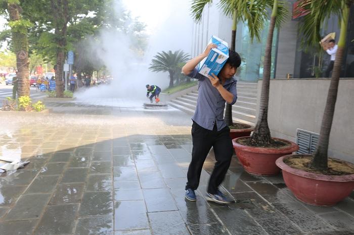 PCCC Đà Nẵng