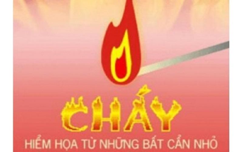 PCCC Đà Nẵng: Cháy nổ xảy ra ngày càng cao trên địa bàn