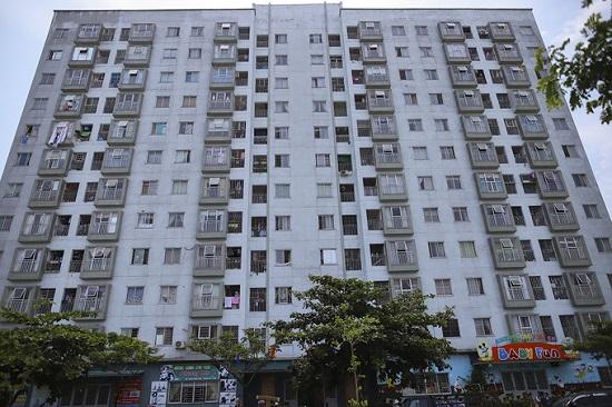 pccc ở Đà Nẵng